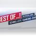 Best of...! Deutschlands schnellste Rankingshow