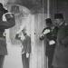 Die Osmanen - Geschichte eines Imperiums