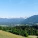 Unterwegs in Österreich