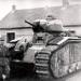Hitlers Blitzkrieg