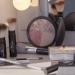 LAURA GELLER Make-up