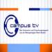Bilder zur Sendung: Campus TV