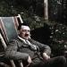 Hitlers Aufstieg und Untergang - Der Psychopath