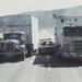 Bilder zur Sendung: Convoy