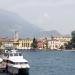 Sehnsuchtsland Italien