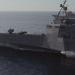 Mega-Maschinen - Kraftpakete der Marine