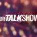 NDR Talk Show