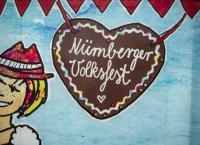 Feste in Bayern