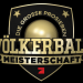 Bilder zur Sendung: Die große ProSieben Völkerball Meisterschaft 2017