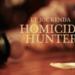 Bilder zur Sendung: Homicide Hunter - Dem Mörder auf der Spur