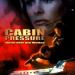 Cabin Pressure - Terror über den Wolken