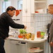 Lebensmittel-Check mit Tim Mälzer