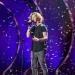 Eurovision Song Contest 2018 - Finale aus Lissabon