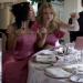 Bilder zur Sendung: Wedding Bells