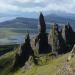 Schottland - Herbe Schönheit am Atlantik