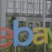 Achtung Ebay - Die Tricks der Betrüger