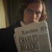 Charles Dickens - Der Mann der Weihnachten erfand
