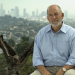 Bilder zur Sendung: Geheimnisvoller Planet: Erdbeben