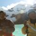 Bilder zur Sendung: Letzte Chance für unser Klima