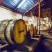 Kultgetränk Bier - Brauereien im Südwesten