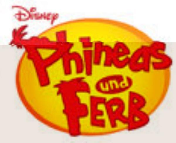 Bild 1 von 7: Nichts ist unmöglich in der Welt der Stiefbrüder Phineas und Ferb. Perry, ihr scheinbar harmloses Schnabeltier, hat eine zweite Identität als smarter Geheimagent P. und der üble Dr. Doofenschmirtz trachtet ohne Unterlass nach der Weltherrschaft. Die ungleichen Jungs sind das ideale Gespann. Während aus Phineas die verrückten Ideen nur so heraussprudeln, sorgt das Erfindergenie Ferb für die Umsetzung. Das Ergebnis sind abenteuerliche Aktionen. Die Geschwister haben sich fest vorgenommen, der Langeweile in den Sommerferien keine Chance zu geben und jeden Ferientag so phinomenal ferbastisch wie nur möglich zu gestalten. Währenddessen versucht Phineas Schwester Candace stets, den beiden einen Strich durch die Rechnung zu machen.