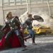 Marvel s The Avengers