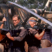 Bilder zur Sendung: Operation Delta Force II