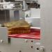 Die Sandwichfabrik - Super-Snacks vom Fließband