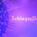 Schlager aktuell! - Schlagernews