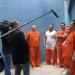 Bilder zur Sendung: San Antonio Jail - Banden hinter Gittern