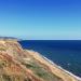 Isle of Wight - Die Insel von Queen Victoria