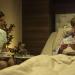 Jussi Adler-Olsen: Erbarmen