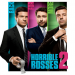 Bilder zur Sendung: Kill the Boss 2