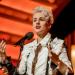 Lisa Eckhart: Als ob Sie Besseres zu tun hätten