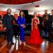 Stars & Talente - Von und mit Leona König