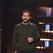 Late Night Berlin - Die Highlights 2019