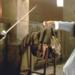 Bilder zur Sendung: Die Maske des Zorro