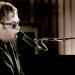 Bilder zur Sendung: Pop Giganten: Elton John