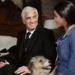 Bilder zur Sendung: Ein Mann und sein Hund