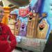 Jacques Tilly - Enfant terrible des Karnevals
