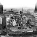 Unsere Städte nach ´45 - Teil 2