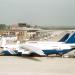 LEJ exklusiv: Der Flughafen Leipzig-Halle