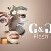 G&G Flash