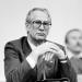 Bilder zur Sendung: Westagenten für die Stasi