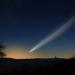 Bilder zur Sendung: Der Jahrhundert-Komet