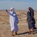 Männer der Wüste