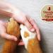 Der große Live-Tiervermittlungsabend: Haustier sucht Herz