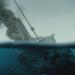 Röntgenbild Tiefsee - Tödliche U-Boote