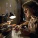 Bilder zur Sendung: Meine Tochter Anne Frank
