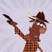 SHERLOCK YACK - Der Zoodetektiv